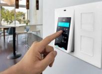 Обзор современных энергосберегающих систем отопления