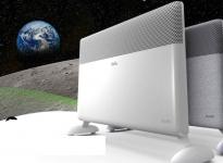 Премьера 2021: серия конвекторов Apollo Transformer System от Ballu