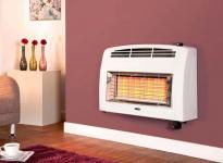 Способы электрического отопления в частном доме