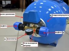 gidroakkumulyator-v-sisteme-vodosnabzheniya-kak-i-k-chemu-ego-nuzhno-podklyuchat-17.jpg