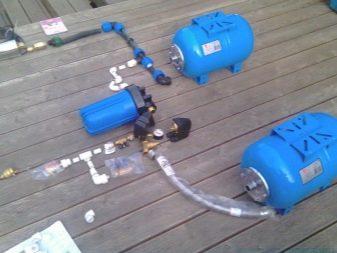 gidroakkumulyator-v-sisteme-vodosnabzheniya-kak-i-k-chemu-ego-nuzhno-podklyuchat-21.jpg