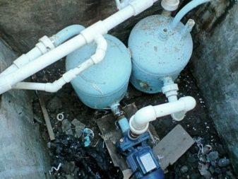 gidroakkumulyator-v-sisteme-vodosnabzheniya-kak-i-k-chemu-ego-nuzhno-podklyuchat-22.jpg