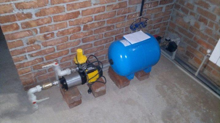 gidroakkumulyator-v-sisteme-vodosnabzheniya-kak-i-k-chemu-ego-nuzhno-podklyuchat-26.jpg