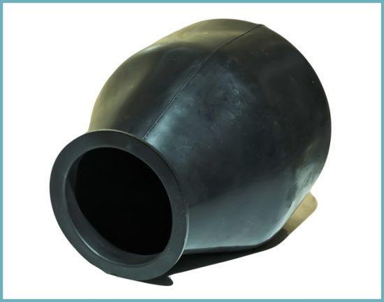 membrannyj-rasshiritelnyj-bak-1-550x432.jpg