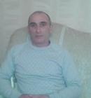 Аслан, 52 года