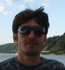 Антон, 37 лет