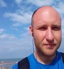 Анатолий, 33 года