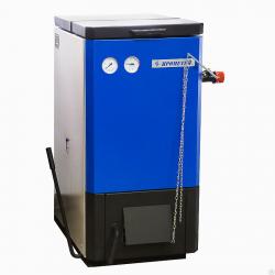 Сибэнерготерм Прометей 12М-5 12 кВт