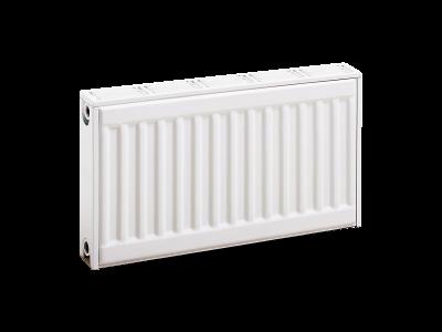 Радиатор Prado Classic
