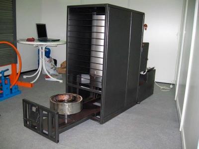 Жар МС-25
