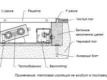 vnutripolnye-konvektory-vodyanogo-otopleniya-36.jpg