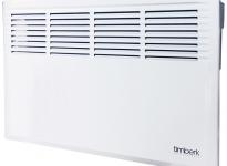 Электрические конвекторы от компании Timberk
